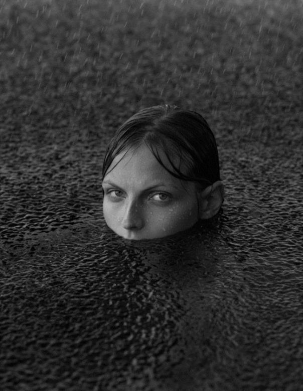 SCANDINAVIAN SSAW MAGAZINE Karlina Caune by Benjamin Vnuk. Oscar Lange, Spring 2015, www.imageamplified.com, Image amplified (1)