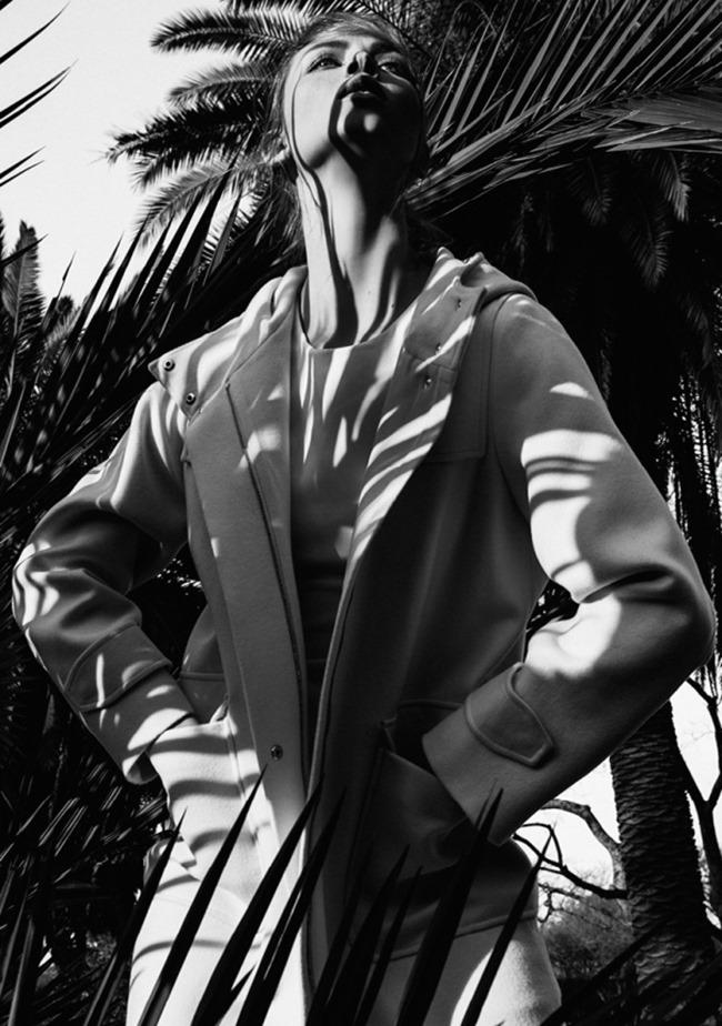 U MAG Dani Witt by Rafael Pavarotti. George Krakowiak, Fall 2014, www.imageamplified.com, Image Amplified (7)