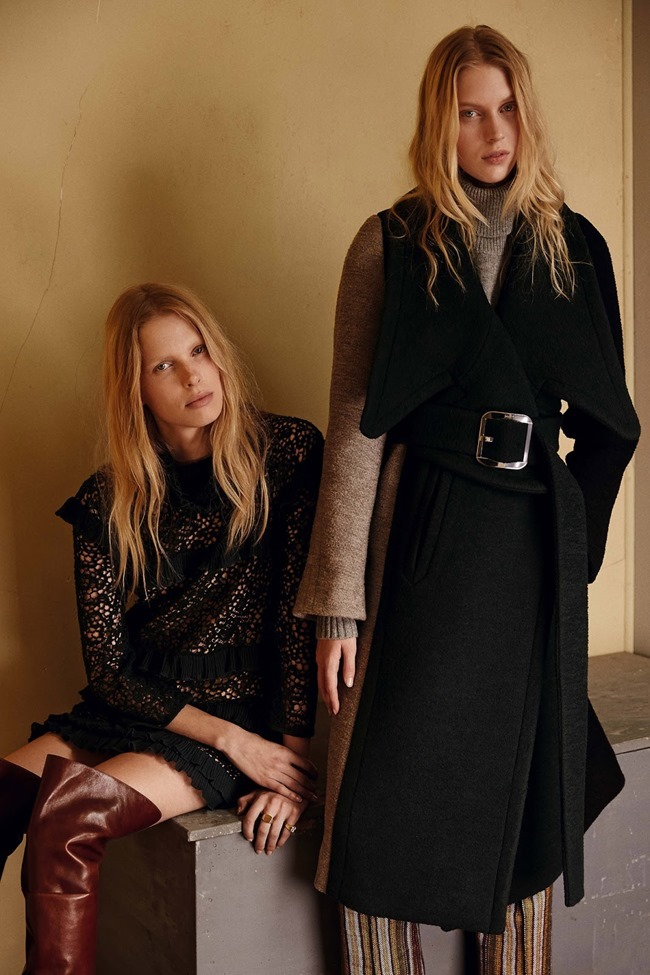 COLLECTION Chloe Pre-Fall 2015. www.imageamplified.com, Image Amplified (17)