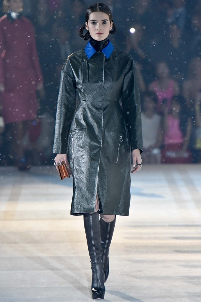COLLECTION Christian Dior Pre-Fall 2015. www.imageamplified.com, Image Amplified (3)
