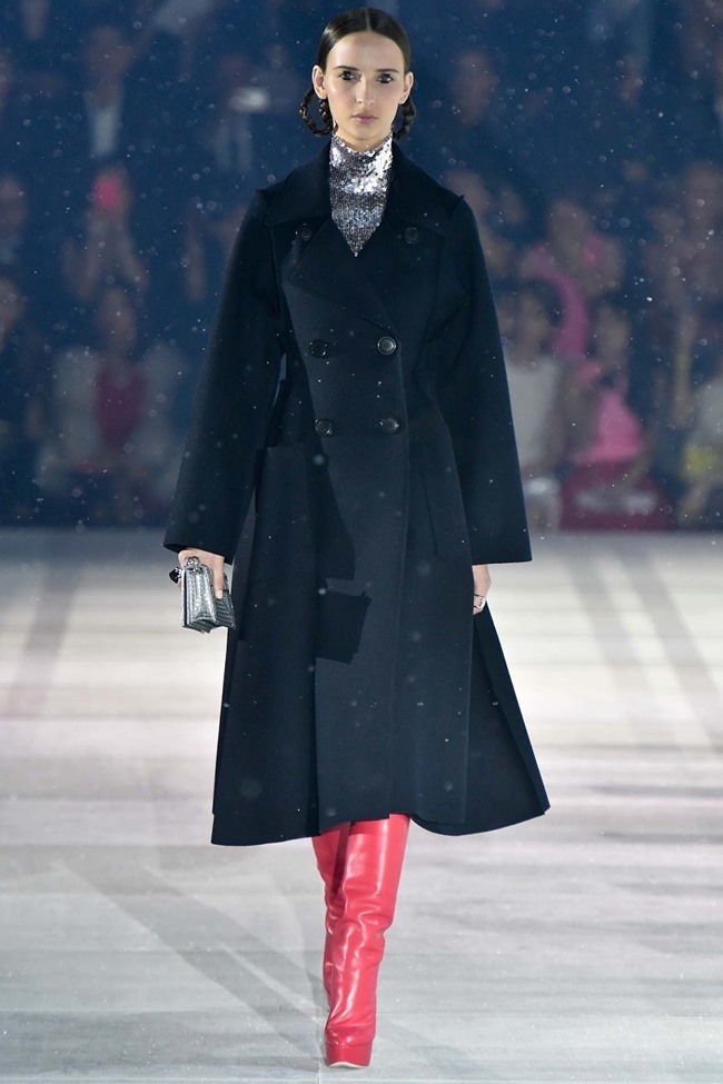 COLLECTION Christian Dior Pre-Fall 2015. www.imageamplified.com, Image Amplified (7)