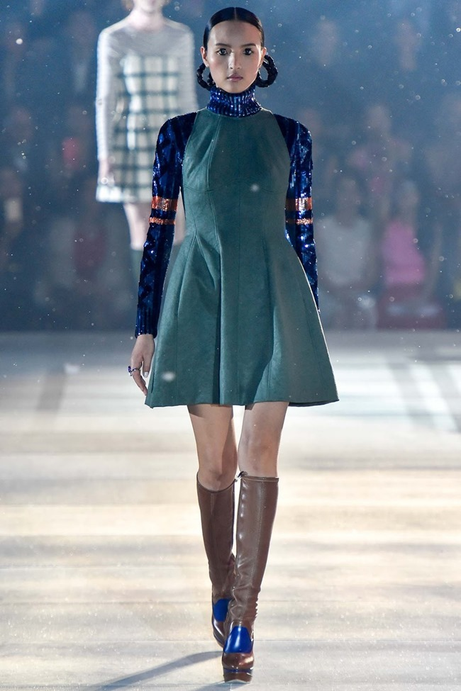 COLLECTION Christian Dior Pre-Fall 2015. www.imageamplified.com, Image Amplified (28)