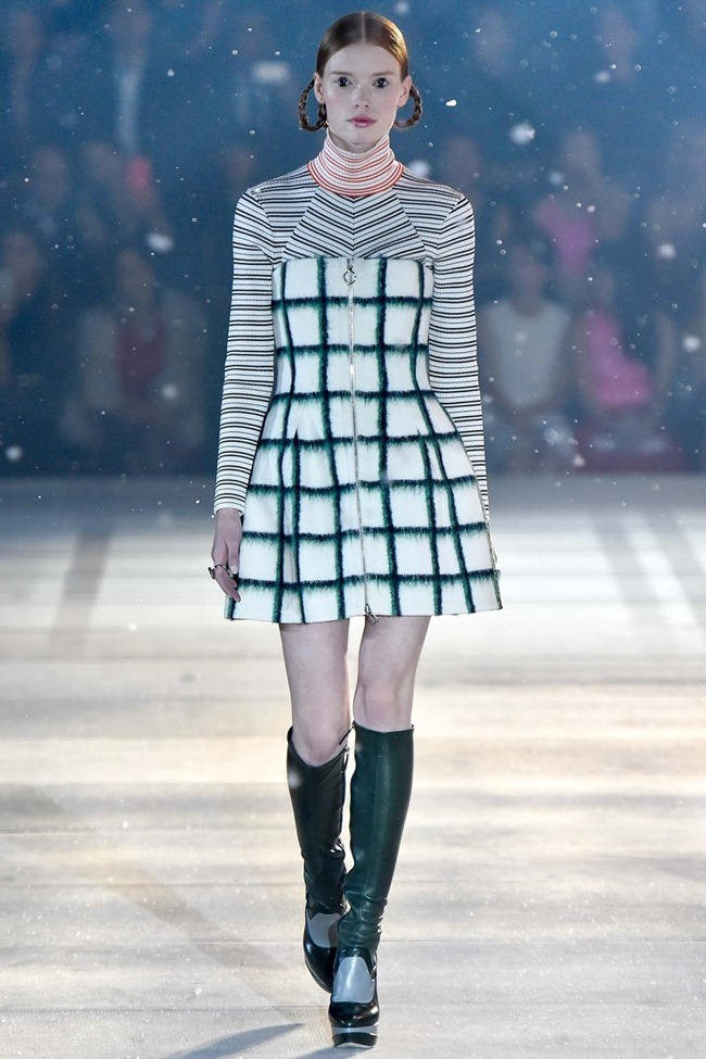 COLLECTION Christian Dior Pre-Fall 2015. www.imageamplified.com, Image Amplified (29)