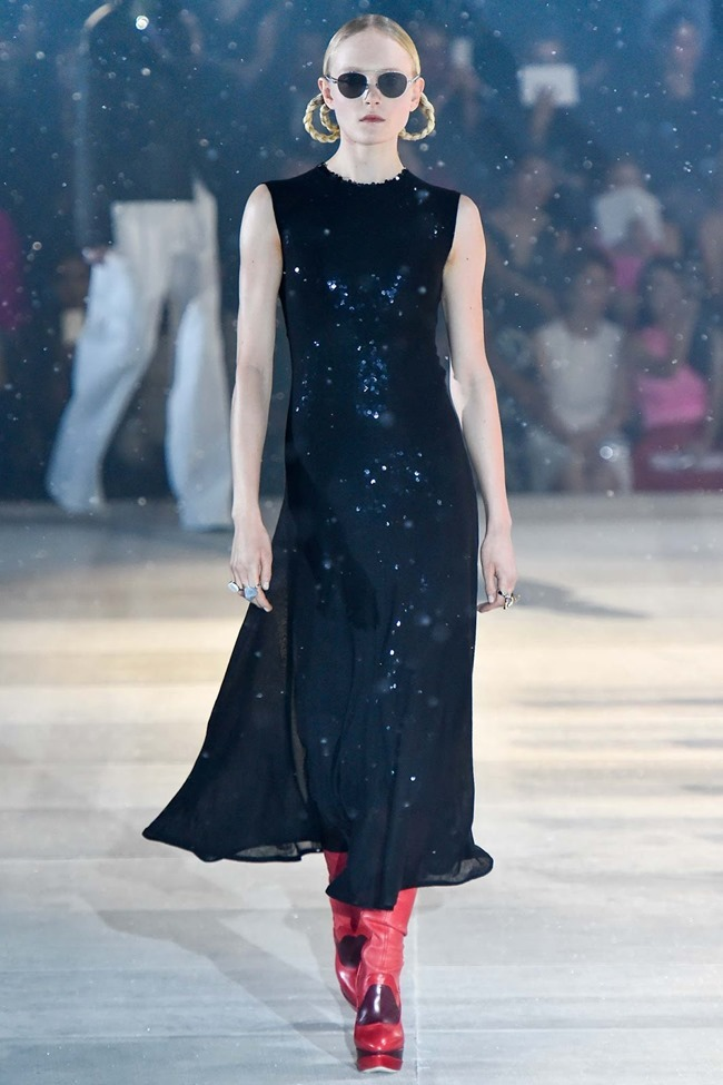 COLLECTION Christian Dior Pre-Fall 2015. www.imageamplified.com, Image Amplified (38)