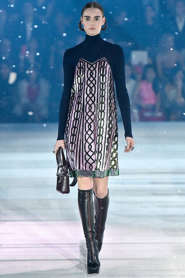 COLLECTION Christian Dior Pre-Fall 2015. www.imageamplified.com, Image Amplified (48)