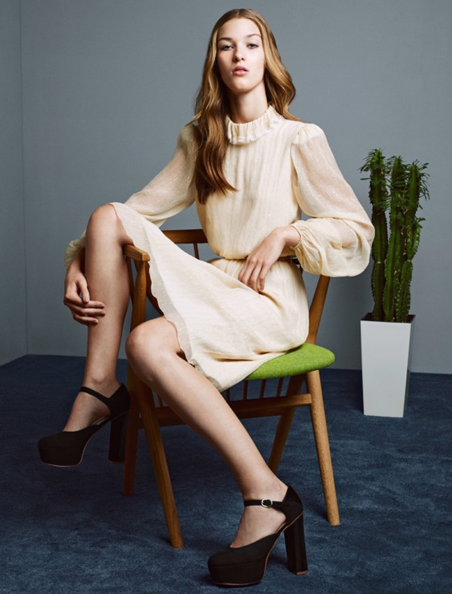 GLAMOUR FRANCE Elena Bartels by Gregory Derkenne. Nowal Rimili, January 2015, www.imageamplified.com, Image Amplified (6)