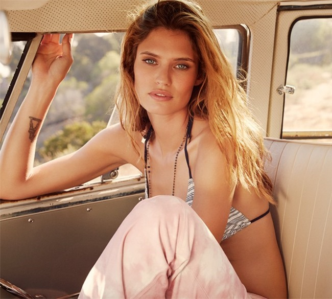 THE EDIT Bianca Balti by Hilary Walsh. Maya Zepinic, December 2014, www.imageamplified.com, Image Amplified (3)