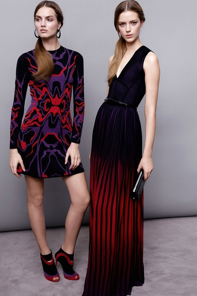 COLLECTION Agne Konciute for Elie Saab Pre-Fall 2015. www.imageamplified.com, Image Amplified (9)