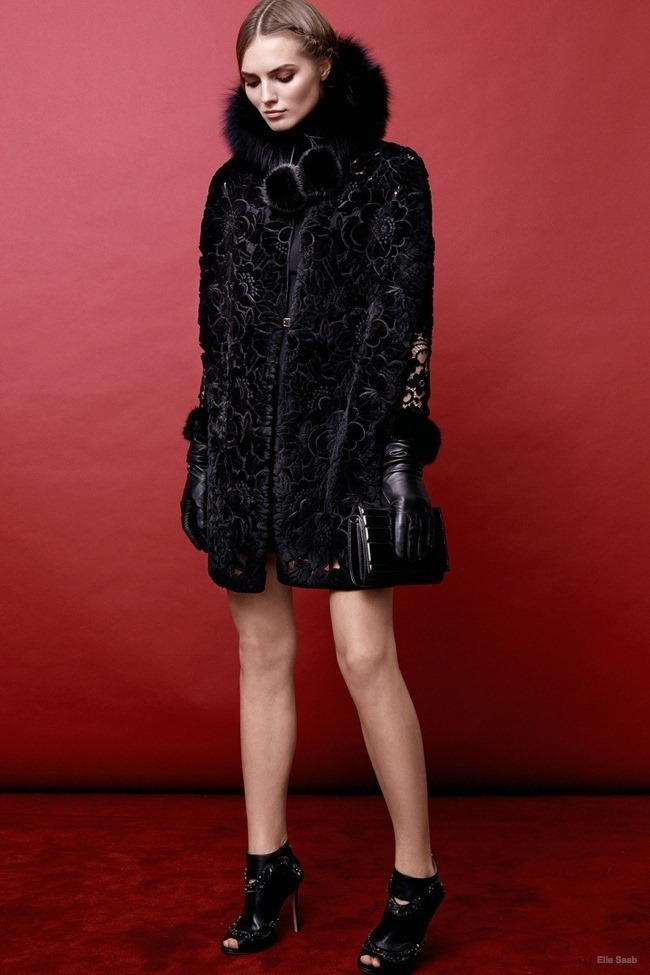 COLLECTION Agne Konciute for Elie Saab Pre-Fall 2015. www.imageamplified.com, Image Amplified (13)