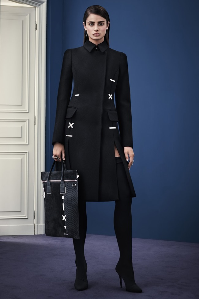 COLLECTION Versace Pre-Fall 2015. www.imageamplified.com, Image Amplified (24)