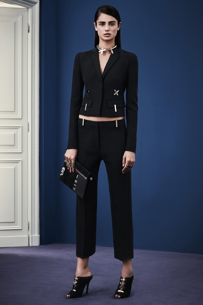 COLLECTION Versace Pre-Fall 2015. www.imageamplified.com, Image Amplified (27)
