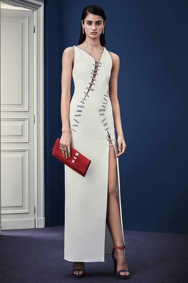 COLLECTION Versace Pre-Fall 2015. www.imageamplified.com, Image Amplified (34)