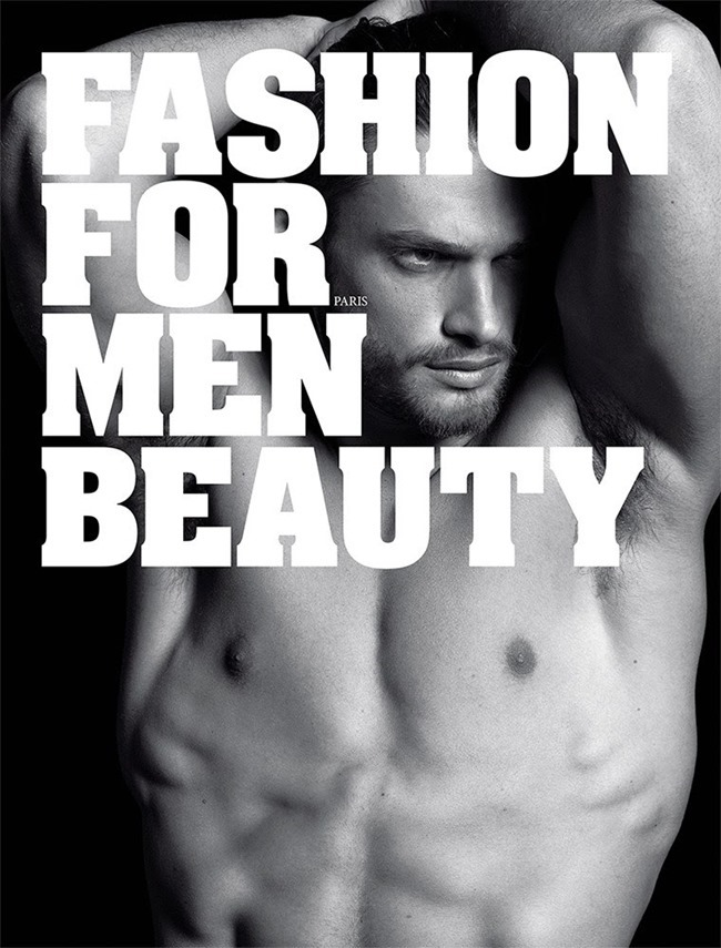 FASHION FOR MEN Beauty by Milan Vukmirovic. Scarlet Viquel, Fall 2014, www.imageamplified.com, Image Amplified (14)