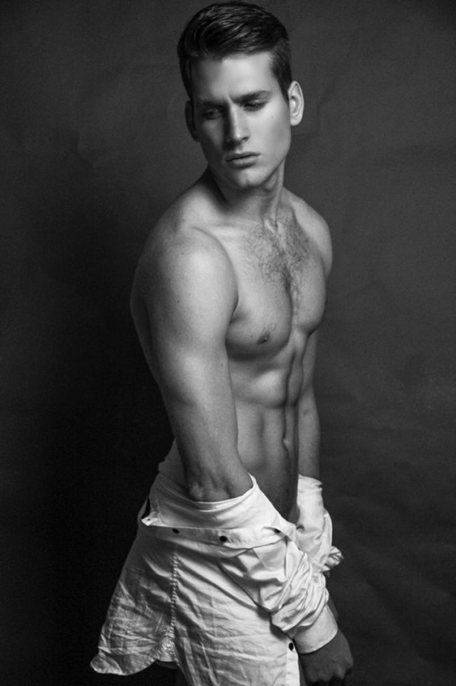 FEATURED MODEL Michael Andreiw by Balthier Corfi. Fall 2014, www.imageamplified.com, Image Amplified (1)