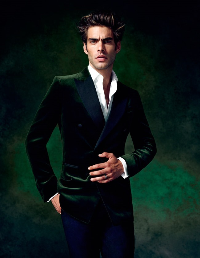 HOW TO SPEND IT Jon Kortajarena by Damian Foxe. December 2014, www.imageamplified.com, Image Amplified (7)