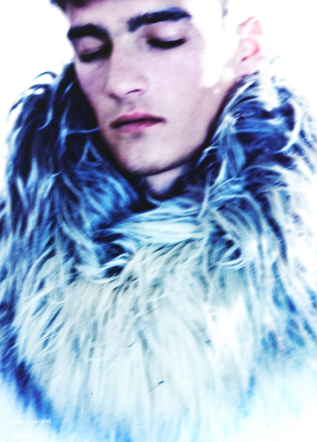 TENMAG Elliot Vulliod by Juan Aldabaldetrecu. Cesar Del Olmo, December 2014, www.imageamplified.com, Image Amplified (11)
