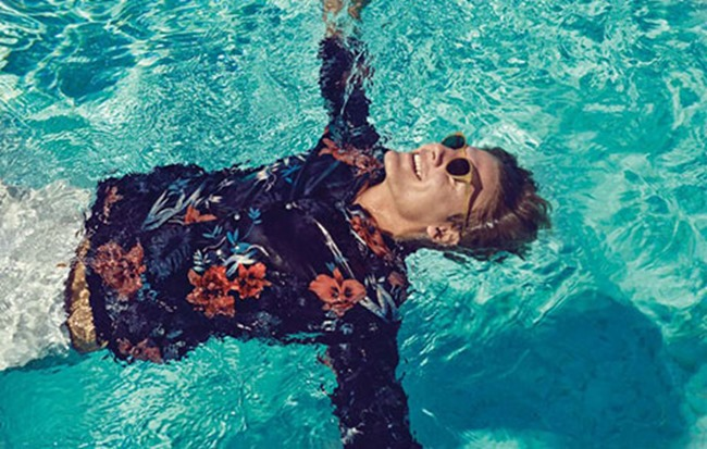 CAMPAIGN Mikkel Jensen for Scotch & Soda Spring 2015. www.imageamplified.com, Image Amplified (11)