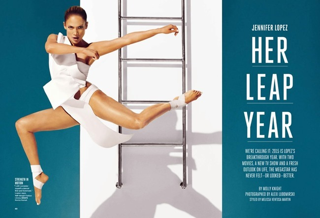 SELF MAGAZINE Jennifer Lopez by Alexi Lubomirski. January 2015, www.imageamplified.com, Image Amplified (4)