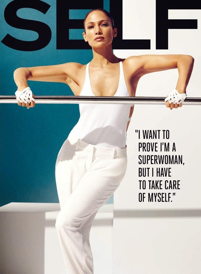 SELF MAGAZINE Jennifer Lopez by Alexi Lubomirski. January 2015, www.imageamplified.com, Image Amplified (5)