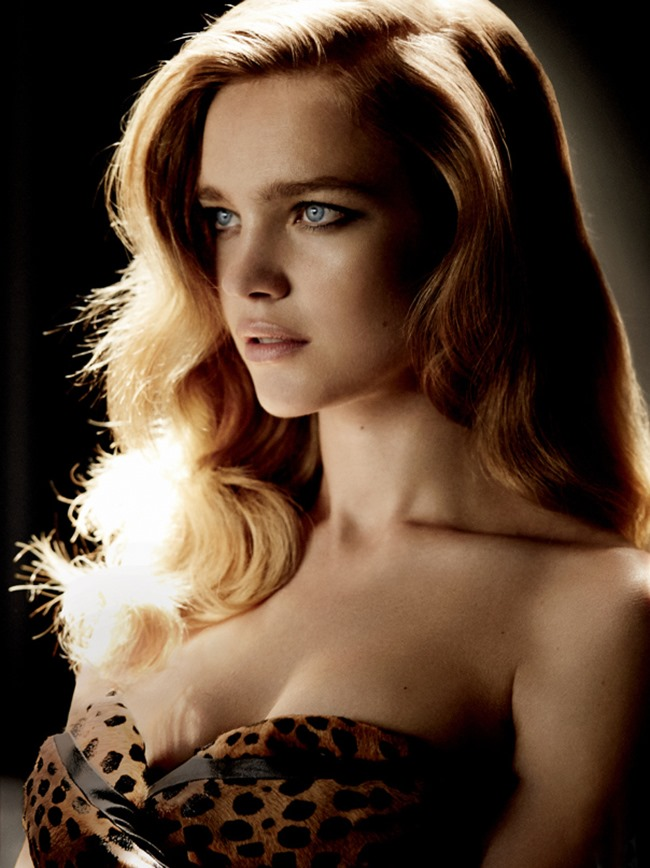 VANITY FAIR Natalia Vodianova by Mario Testino. Jessica Diehl, September 2014, www.imageamplified.com, Image Amplified (1)