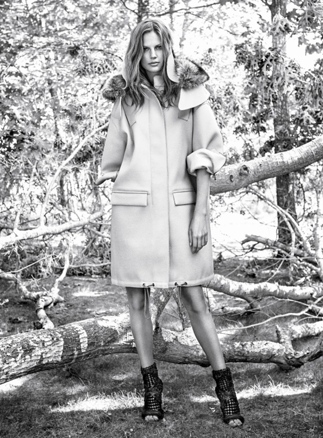 VOGUE SPAIN Elisabeth Erm by Victor Demarchelier. Charles Varenne, January 2015, www.imageamplified.com, Image Amplified (4)