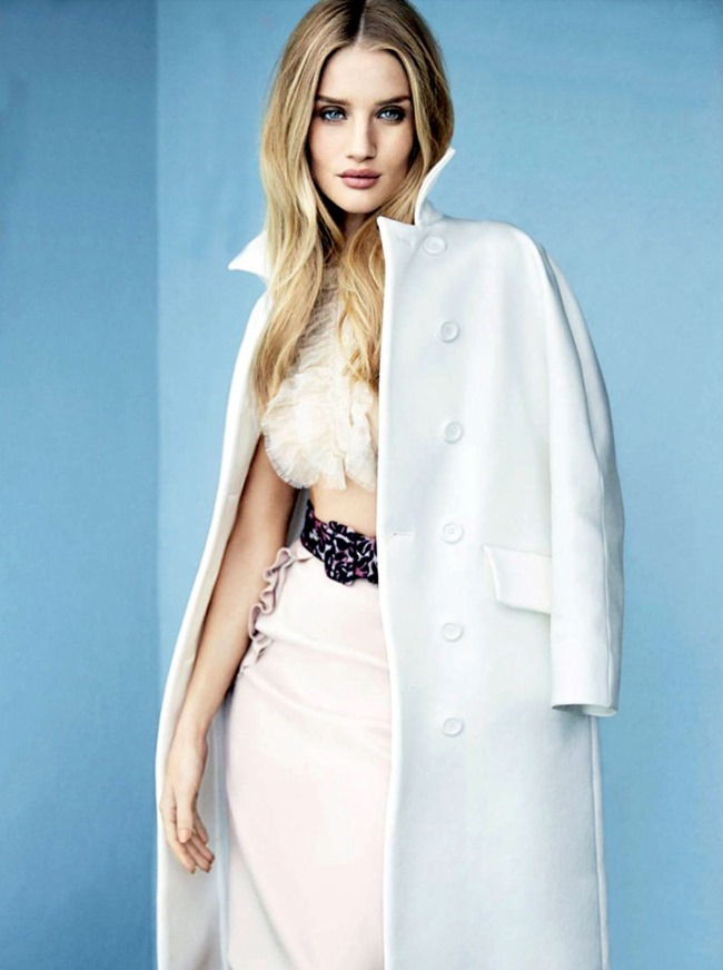 ELLE UK Rosie Huntington-Whiteley by Kai Z Feng. Anne-Marie Curtis, February 2015, www.imageamplified.com, Image Amplified (17)
