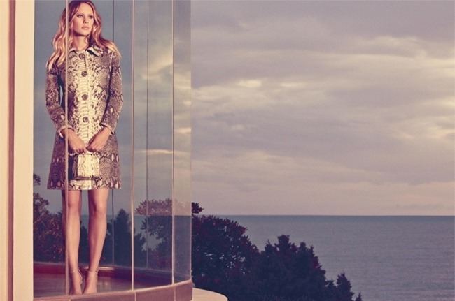 CAMPAIGN Dylan Penn for Ermanno Scervino by Francesco Carrozzini. www.imageamplified.com, Image Amplified (3)