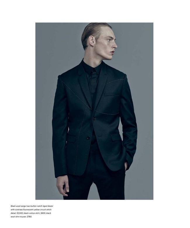 ESSENTIAL HOMME Roberto Sipos by A.P. Kim. Terry Lu, January 2015, www.imageamplified.com, Image Amplified (5)