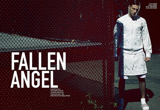 RISBEL MAGAZINE Marlon Ontanon by Brent Chua. Fredo Montes, Fall 2014, www.imageamplified.com, Image Amplified (10)