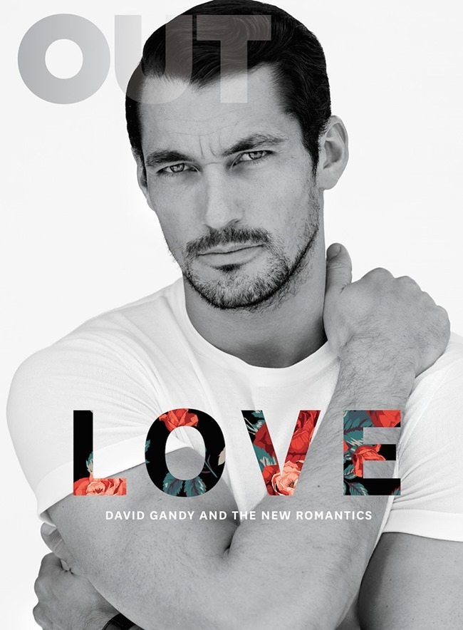 OUT MAGAZINE David Gandy by Blair Getz Mezibov. Grant Woolhead, February 2015, www.imageamplified.com, Image Amplified (1)
