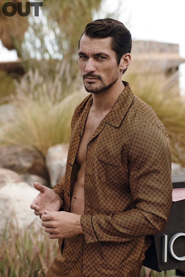 OUT MAGAZINE David Gandy by Blair Getz Mezibov. Grant Woolhead, February 2015, www.imageamplified.com, Image Amplified (8)
