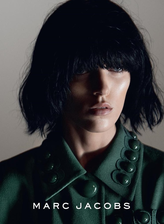 CAMPAIGN Marc Jacobs Spring 2015 by David Sims. Katie Grand, www.imageamplified.com, Image Amplified (4)