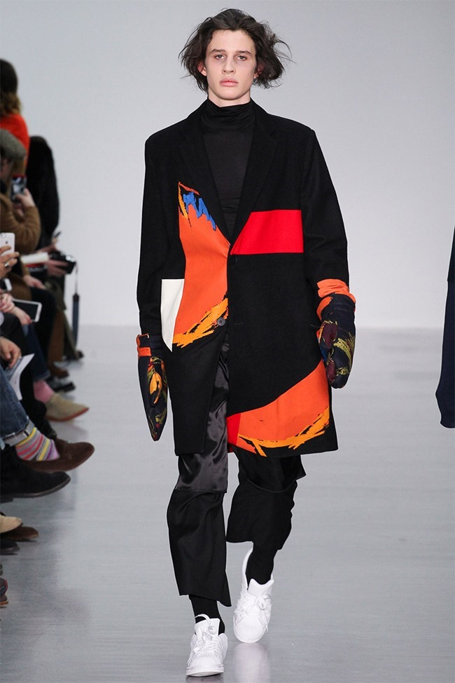 LONDON COLLECTIONS MEN Agi & Sam Fall 2015. www.imageamplified.com, Image Amplified (6)