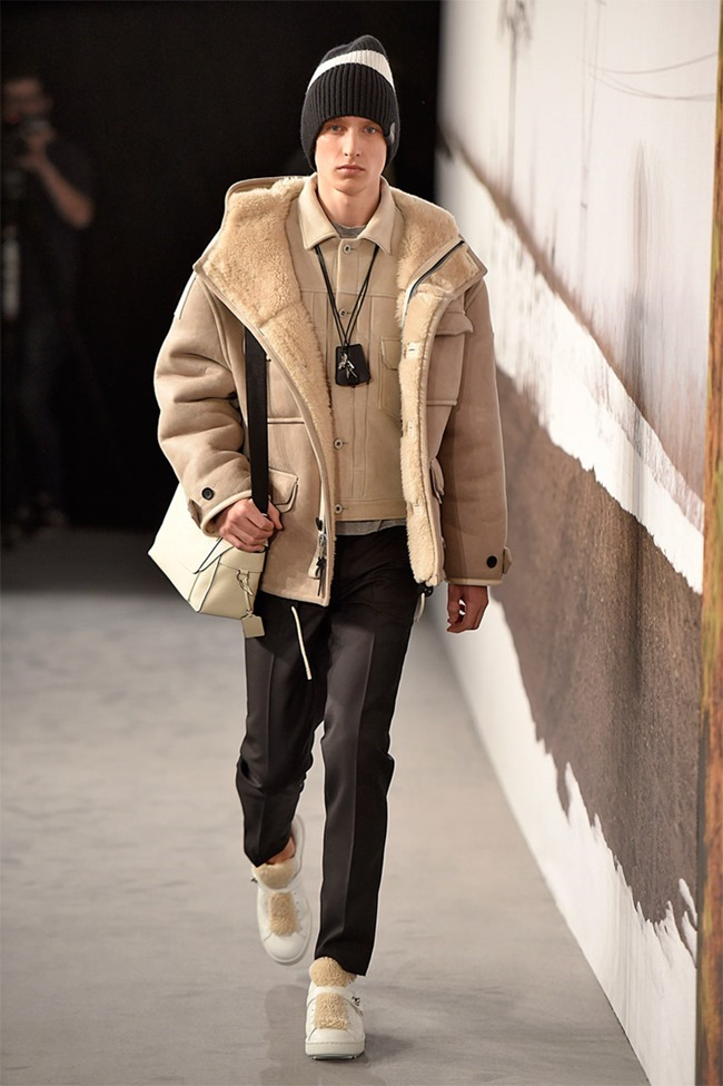 LONDON COLLECTIONS MEN Coach Fall 2015. www.imageamplified.com, Image Amplified (7)