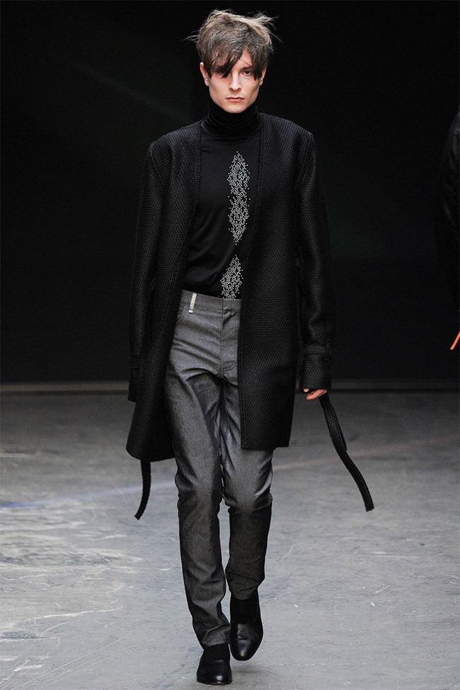 LONDON COLLECTIONS MEN Lee Roach Fall 2015. www.imageamplified.com, Image Amplified (14)