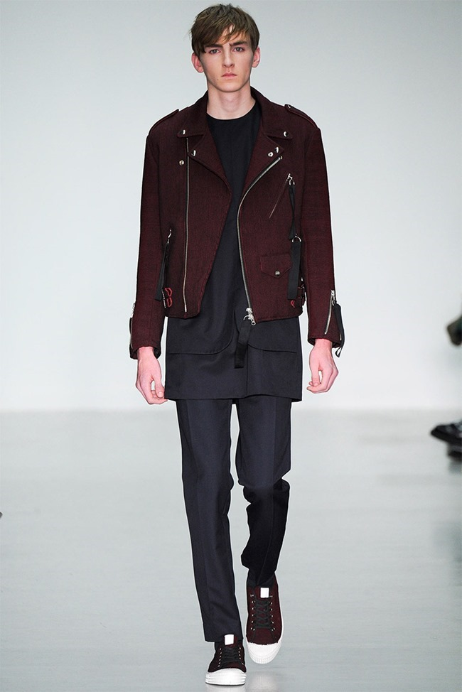 LONDON COLLECTIONS MEN Matthew Miller Fall 2015. www.imageamplified.com, Image Amplified (5)