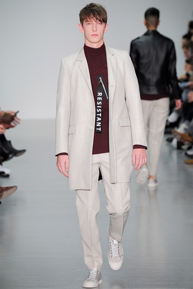 LONDON COLLECTIONS MEN Matthew Miller Fall 2015. www.imageamplified.com, Image Amplified (8)