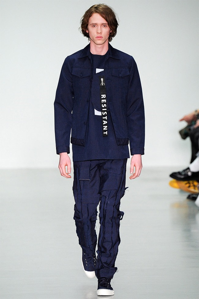 LONDON COLLECTIONS MEN Matthew Miller Fall 2015. www.imageamplified.com, Image Amplified (12)