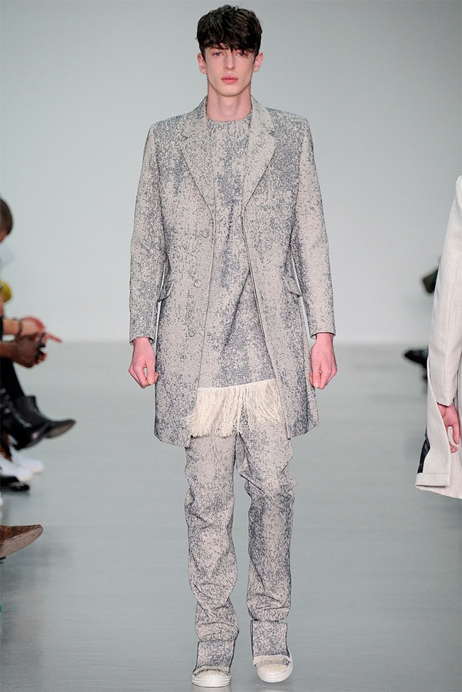 LONDON COLLECTIONS MEN Matthew Miller Fall 2015. www.imageamplified.com, Image Amplified (15)