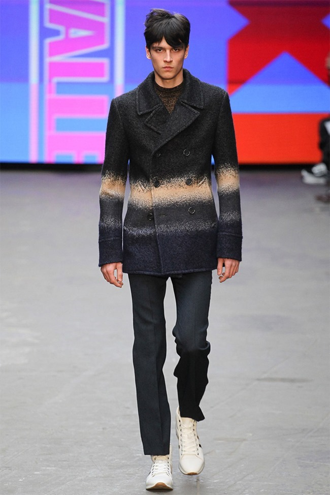 LONDON COLLECTIONS MEN TOPMAN Design Fall 2015. www.imageamplified.com, Image Amplified (9)