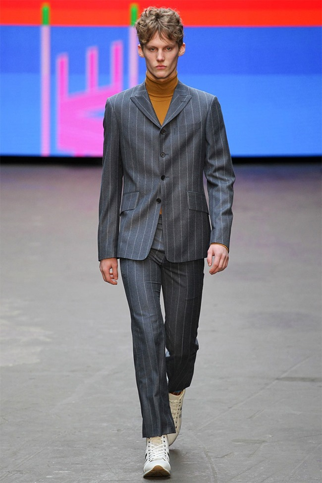 LONDON COLLECTIONS MEN TOPMAN Design Fall 2015. www.imageamplified.com, Image Amplified (10)