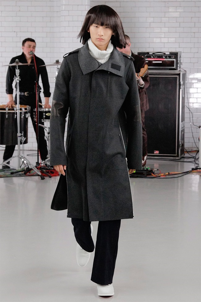LONDON COLLECTIONS MEN Todd Lynn Fall 2015. www.imageamplified.com, Image Amplified (8)