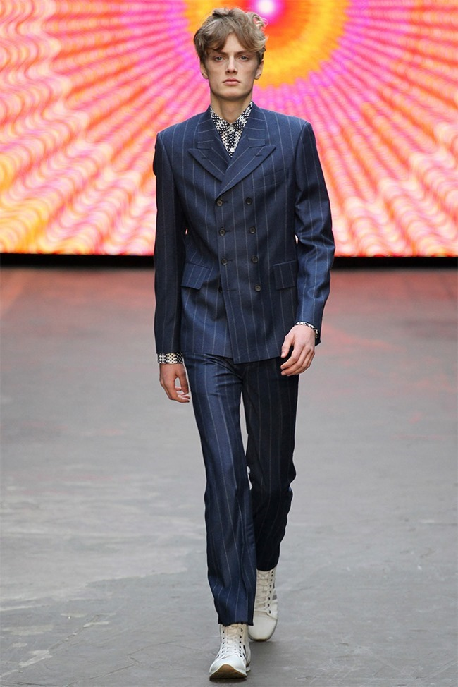 LONDON COLLECTIONS MEN TOPMAN Design Fall 2015. www.imageamplified.com, Image Amplified (12)