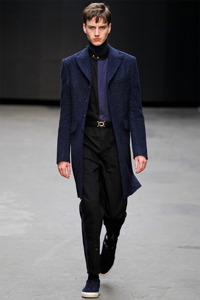 LONDON COLLECTIONS MEN TOPMAN Design Fall 2015. www.imageamplified.com, Image Amplified (19)