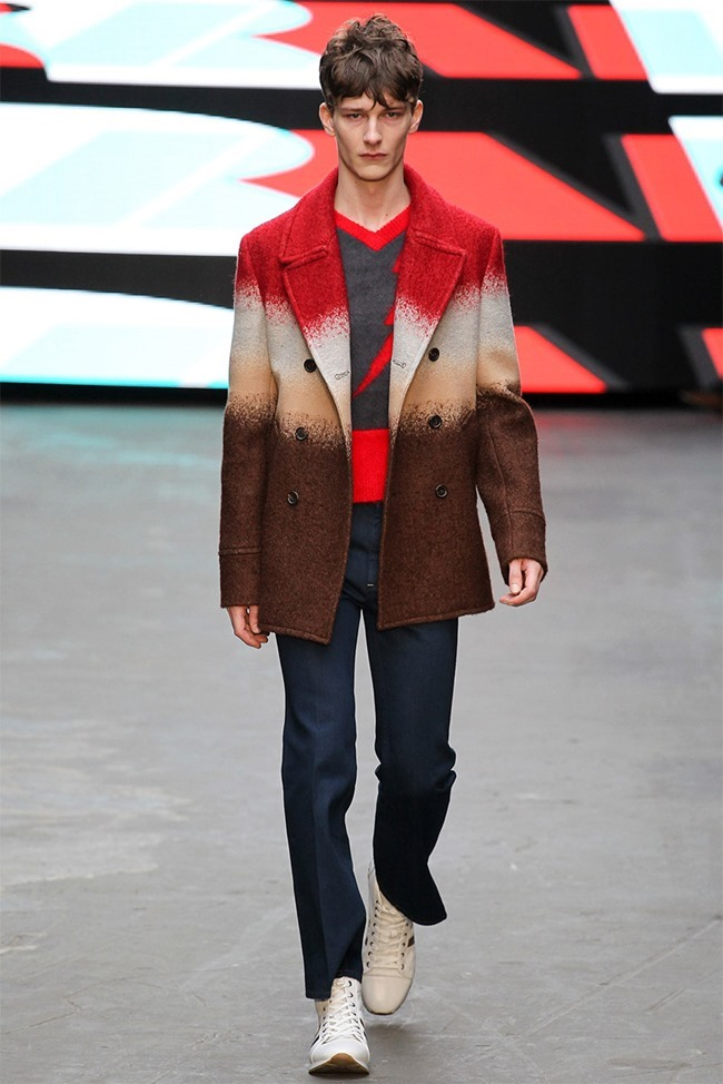 LONDON COLLECTIONS MEN TOPMAN Design Fall 2015. www.imageamplified.com, Image Amplified (26)