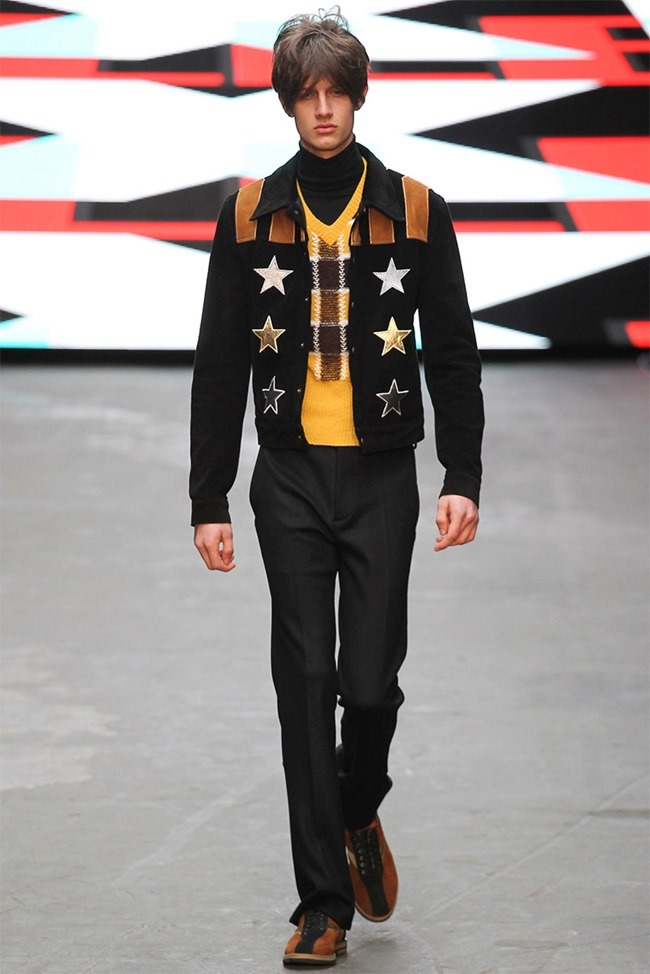 LONDON COLLECTIONS MEN TOPMAN Design Fall 2015. www.imageamplified.com, Image Amplified (27)