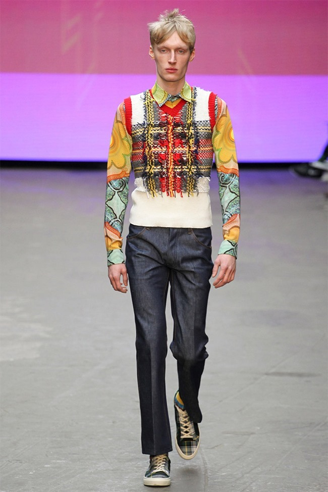 LONDON COLLECTIONS MEN TOPMAN Design Fall 2015. www.imageamplified.com, Image Amplified (30)