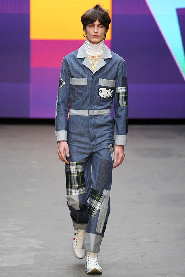 LONDON COLLECTIONS MEN TOPMAN Design Fall 2015. www.imageamplified.com, Image Amplified (33)