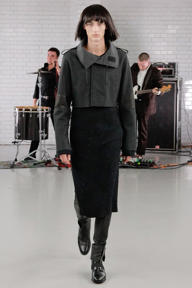 LONDON COLLECTIONS MEN Todd Lynn Fall 2015. www.imageamplified.com, Image Amplified (27)