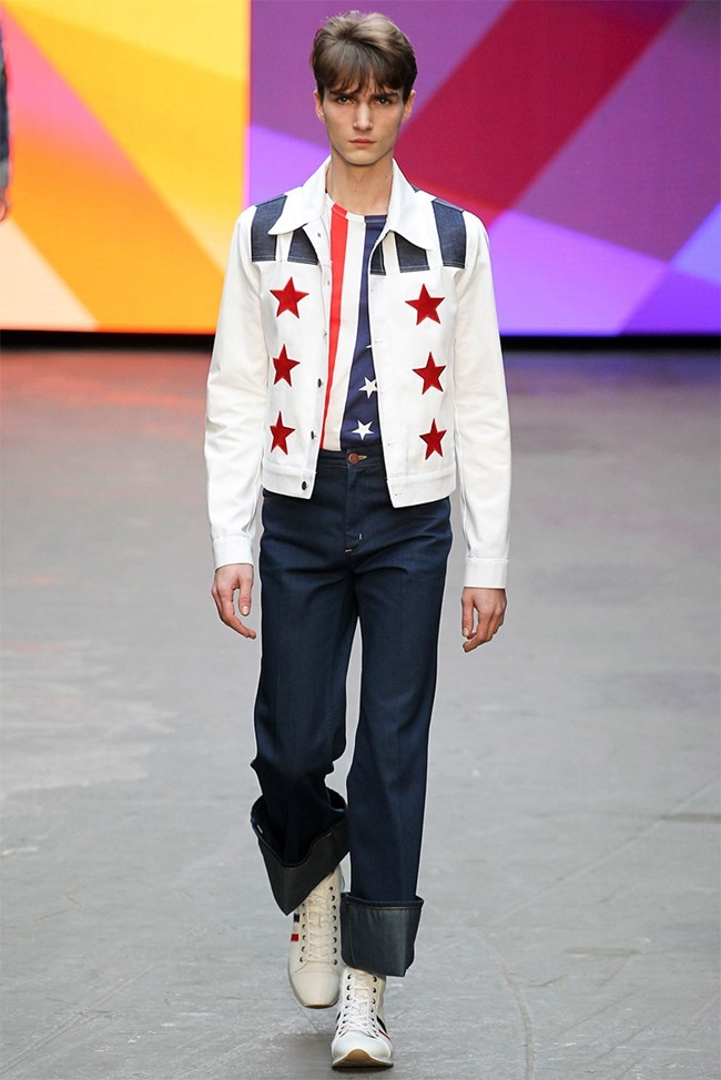 LONDON COLLECTIONS MEN TOPMAN Design Fall 2015. www.imageamplified.com, Image Amplified (35)